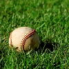 2019 - Baseball NEW! Mount Fintess( half day) - ages 8 - 12 - July 29 - Aug 2
