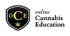 Cannabis Career Training -Info only - Do not use this to register