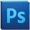 Introduction to Adobe Photoshop