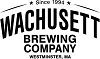 Private Brewery Tour and Beer Education Seminar - Wachusett Brewing Company