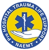 Pre-Hospital Trauma Life Support (PHTLS)
